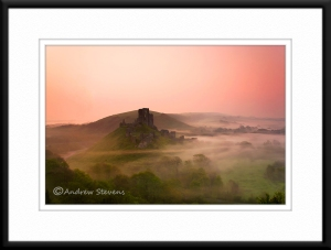 Corfe Castle (asp05-4036)